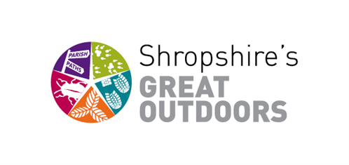Great Outdoors Logo